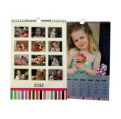 a4l calendar_2.product table image